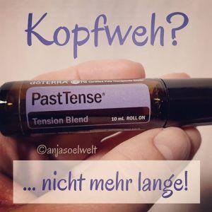PastTense